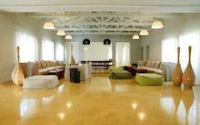 Foto Hotel Doryssa Seaside Resort in Pythagorion ( Samos)